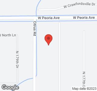 10326 N 178TH Avenue