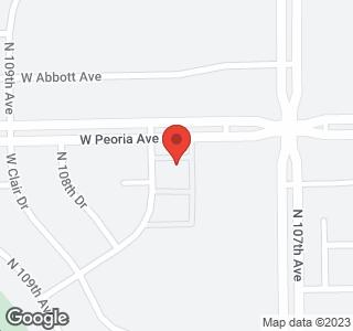 10405 N 108th Avenue