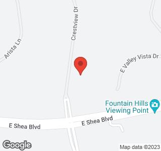 10601 N Crestview Drive
