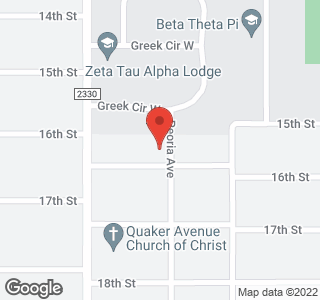 4302 16th Street