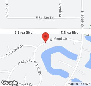 9951 E ISLAND Circle