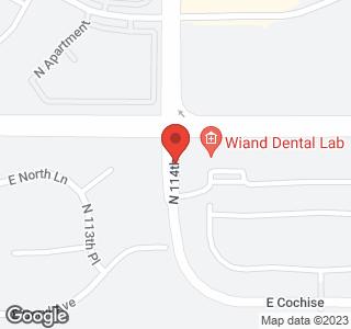 10575 N 114th Street