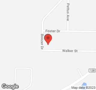 703 Walker St St