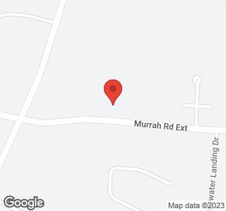 52 Murrah Road Ext