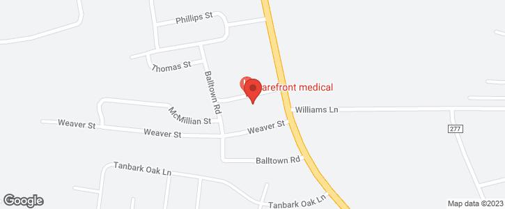113 Wallace Street Aiken SC 29801