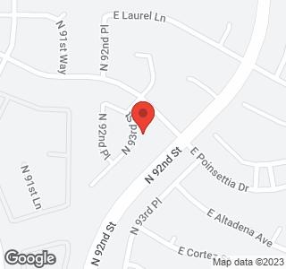 11875 N 93RD Street