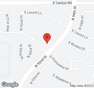 9330 E POINSETTIA Drive
