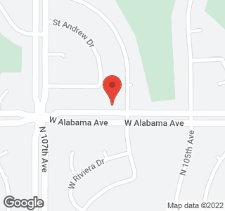 10610 W ALABAMA Avenue