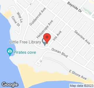 2928 Ocean Boulevard