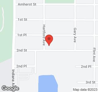 3222 2nd Street