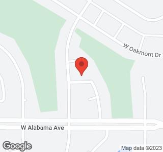 12253 N Hacienda Drive