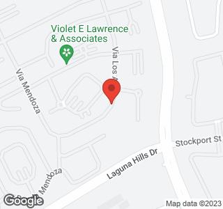 789-O Via Los Altos