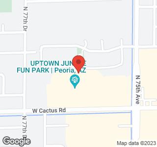 7635 W CHARTER OAK Road