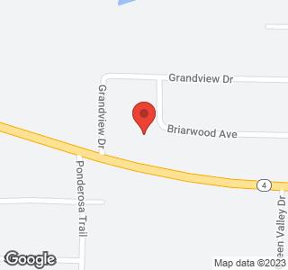 195 Briarwood Ave