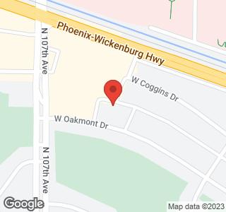 10614 W OAKMONT Drive