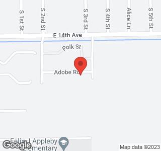 340 Adobe Road