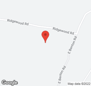 44739 Ridgewood Road