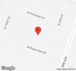 13027 N 100TH Avenue