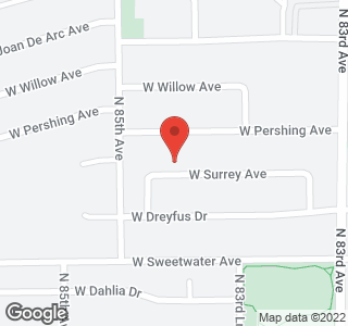 8432 W SURREY Avenue
