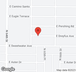 6529 E DREYFUS Avenue
