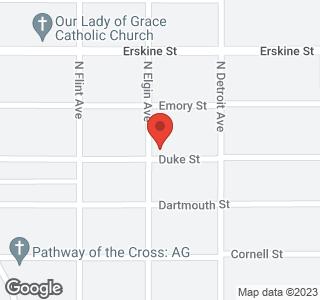 2918 Duke Street