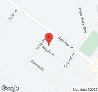 21256 Maple Street