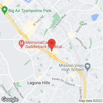 "Map of <span class=""LocationName"" itemprop=""name"" id=""location-name""><span class=""LocationName-brand"">AT&amp;T Store</span> <span class=""LocationName-geo"">Mission Viejo</span></span> at 24481 Alicia Pkwy, Mission Viejo, CA 92691"