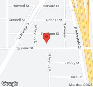 1118 Erskine Street