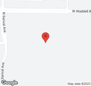 25821 N 161ST Drive