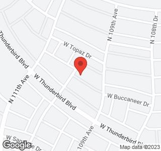 13617 N 110TH Avenue