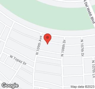 13865 N 109TH Avenue