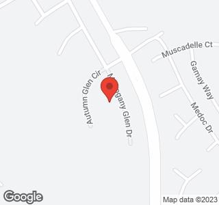 35403 Mahogany Glen Drive