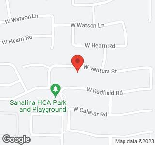 15265 W VENTURA Street