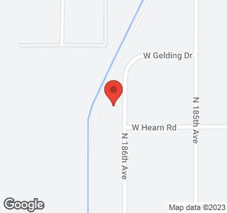 14202 N 186TH Avenue