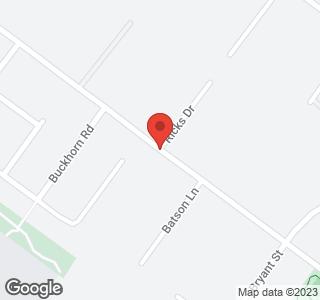 20318 Palomar Street