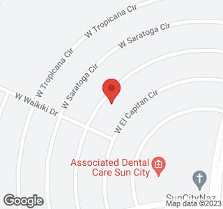 10741 W ROUNDELAY Circle