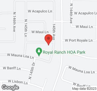 14511 W PORT ROYALE Lane