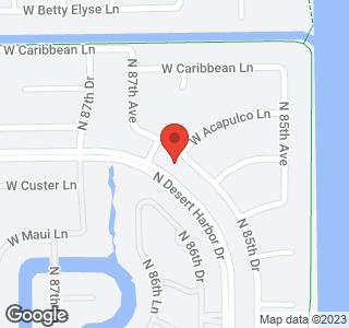 15300 N 85TH Drive