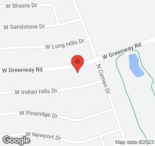 9421 W Greenway Road