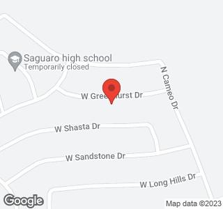 9601 W GREENHURST Drive