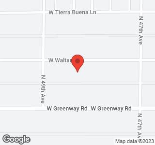 4813 W WALTANN Lane