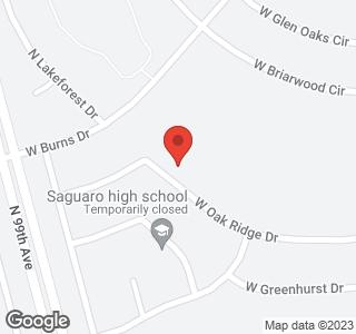 9714 W Oak Ridge Drive