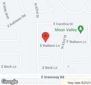 6218 E WALTANN Lane