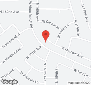 15941 W MARCONI Avenue