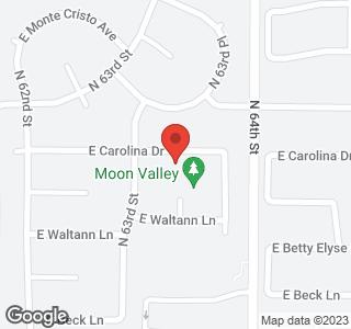 6325 E CAROLINA Drive