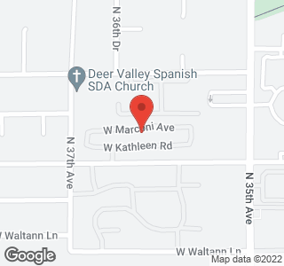 3613 W Marconi Ave