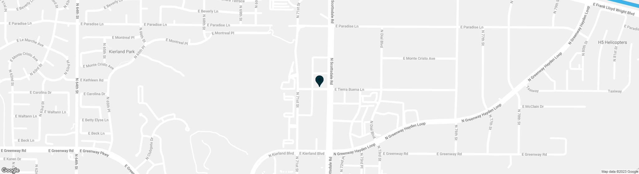 7170 E Tierra Buena Lane #338 Scottsdale AZ 85254