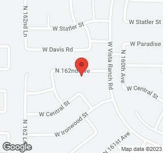 16153 W MONTE CRISTO Avenue