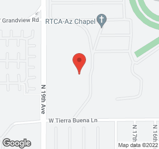 2181 W SCULLY Drive