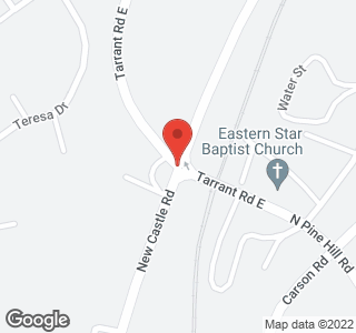 3132 New Castle Rd 0.600